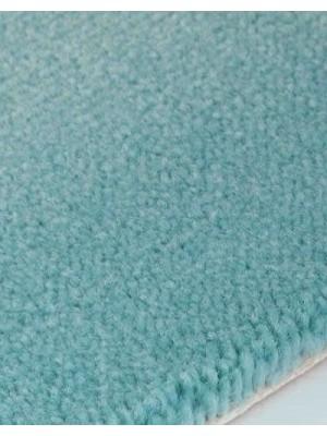 edelFORM Noblesse Teppichboden gut und günstig Kräuselvelours mint 100 % Polypropylen, Rollenbreite 4 m und 5 m, Rollenlänge 25 m Teppichboden günstig online kaufen von Bodenbelag-Marke edelFORM HstNr: 28224