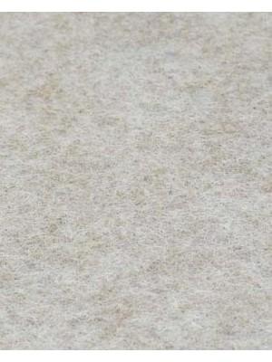 Profi Isola Teppichboden für Messen und Events mit Latex-Rücken sand 100 % Polypropylen, 3 mm Stärke, Rollenbreite 2 m, Rollenlänge 50 m Messeteppich schnell und günstig, Farbcode: 3030