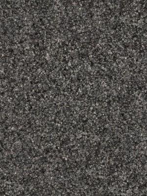 Fabromont Resista Kugelgarn Teppichboden Schiefergrau Rollenbreite 200 cm, Mindestbestellmenge 10 lfm, günstig Objekt-Teppichboden online kaufen von Bodenbelag-Hersteller Fabromont HstNr: r181 *** Mindestbestellmenge 12 m² ***
