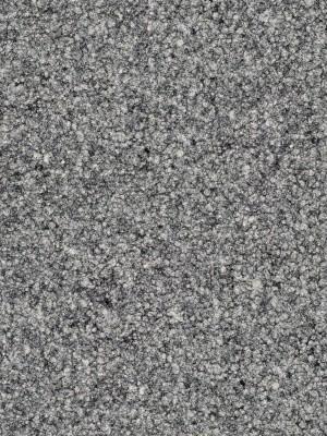 Fabromont Resista Kugelgarn Teppichboden Kreide Rollenbreite 200 cm, Mindestbestellmenge 10 lfm, günstig Objekt-Teppichboden online kaufen von Bodenbelag-Hersteller Fabromont HstNr: r182 *** Mindestbestellmenge 12 m² ***