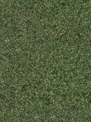 Fabromont Resista Kugelgarn Teppichboden Smaragd Rollenbreite 200 cm, Mindestbestellmenge 10 lfm, günstig Objekt-Teppichboden online kaufen von Bodenbelag-Hersteller Fabromont HstNr: r188
