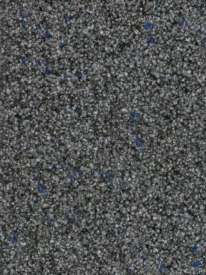 Fabromont Resista Kugelgarn Teppichboden Eisblau Rollenbreite 200 cm, Mindestbestellmenge 10 lfm, günstig Objekt-Teppichboden online kaufen von Bodenbelag-Hersteller Fabromont HstNr: r198 *** Mindestbestellmenge 12 m² ***