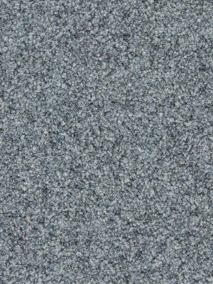 Fabromont Creation Kugelgarn Teppichboden Himmel Rollenbreite 200 cm, Mindestbestellmenge 10 lfm, günstig Objekt-Teppichboden online kaufen von Bodenbelag-Hersteller Fabromont HstNr: rc314 *** Mindestbestellmenge 12 m² ***