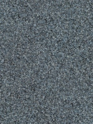 Fabromont Creation Kugelgarn Teppichboden Ocean Rollenbreite 200 cm, Mindestbestellmenge 10 lfm, günstig Objekt-Teppichboden online kaufen von Bodenbelag-Hersteller Fabromont HstNr: rc315