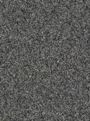 Fabromont Creation Kugelgarn Teppichboden Basalt Rollenbreite 200 cm, Mindestbestellmenge 10 lfm, günstig Objekt-Teppichboden online kaufen von Bodenbelag-Hersteller Fabromont HstNr: rc319 *** Mindestbestellmenge 12 m² ***
