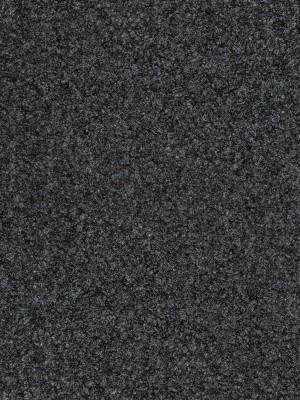 Fabromont Creation Kugelgarn Teppichboden Asphalt Rollenbreite 200 cm, Mindestbestellmenge 10 lfm, günstig Objekt-Teppichboden online kaufen von Bodenbelag-Hersteller Fabromont HstNr: rc321