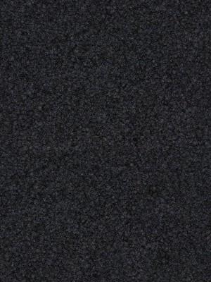 Fabromont Creation Obsidian Kugelgarn Teppichboden