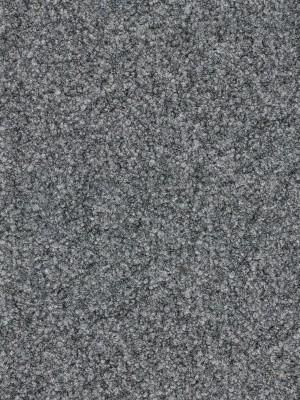Fabromont Creation Kugelgarn Teppichboden Chrom Rollenbreite 200 cm, Mindestbestellmenge 10 lfm, günstig Objekt-Teppichboden online kaufen von Bodenbelag-Hersteller Fabromont HstNr: rc325 *** Mindestbestellmenge 12 m² ***