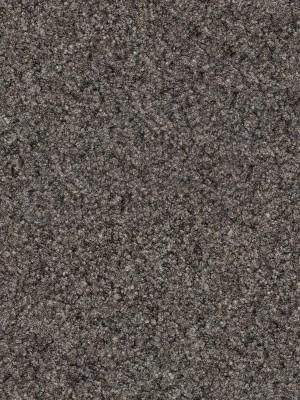 Fabromont Creation Vega Kugelgarn Teppichboden
