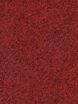 Fabromont Creation Kugelgarn Teppichboden Zirkon Rollenbreite 200 cm, Mindestbestellmenge 10 lfm, günstig Objekt-Teppichboden online kaufen von Bodenbelag-Hersteller Fabromont HstNr: rc329 *** Mindestbestellmenge 12 m² ***