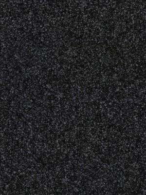 Fabromont Resista Cosmic Kugelgarn Teppichboden Taifun Rollenbreite 200 cm, Mindestbestellmenge 10 lfm, günstig Objekt-Teppichboden online kaufen von Bodenbelag-Hersteller Fabromont HstNr: rc630 *** Mindestbestellmenge 12 m² ***