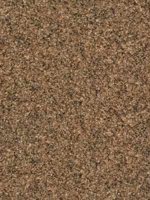 Fabromont Resista Cosmic Kugelgarn Teppichboden Chinook Rollenbreite 200 cm, Mindestbestellmenge 10 lfm, günstig Objekt-Teppichboden online kaufen von Bodenbelag-Hersteller Fabromont HstNr: rc634