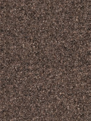 Fabromont Resista Cosmic Kugelgarn Teppichboden Hurrikan Rollenbreite 200 cm, Mindestbestellmenge 10 lfm, günstig Objekt-Teppichboden online kaufen von Bodenbelag-Hersteller Fabromont HstNr: rc635