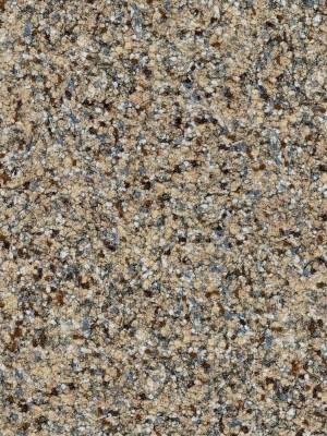 Fabromont Impression Kugelgarn Teppichboden Groenland Rollenbreite 200 cm, Mindestbestellmenge 10 lfm, günstig Objekt-Teppichboden online kaufen von Bodenbelag-Hersteller Fabromont HstNr: ri246 *** Mindestbestellmenge 12 m² ***