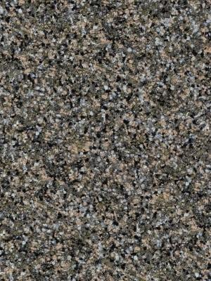 Fabromont Impression Kugelgarn Teppichboden Island Rollenbreite 200 cm, Mindestbestellmenge 10 lfm, günstig Objekt-Teppichboden online kaufen von Bodenbelag-Hersteller Fabromont HstNr: ri248