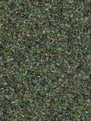 Fabromont Impression Kugelgarn Teppichboden Borneo Rollenbreite 200 cm, Mindestbestellmenge 10 lfm, günstig Objekt-Teppichboden online kaufen von Bodenbelag-Hersteller Fabromont HstNr: ri249 *** Mindestbestellmenge 12 m² ***