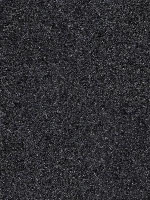 Fabromont Symphonie Kugelgarn Teppichboden Negro Rollenbreite 200 cm, Mindestbestellmenge 10 lfm, günstig Objekt-Teppichboden online kaufen von Bodenbelag-Hersteller Fabromont HstNr: s744