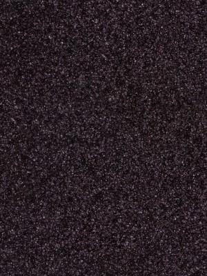 Fabromont Symphonie Kugelgarn Teppichboden Calipso Rollenbreite 200 cm, Mindestbestellmenge 10 lfm, günstig Objekt-Teppichboden online kaufen von Bodenbelag-Hersteller Fabromont HstNr: s745 *** Mindestbestellmenge 12 m² ***