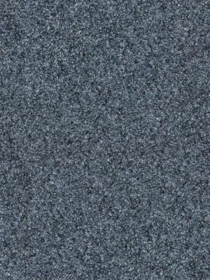 Fabromont Symphonie Kugelgarn Teppichboden Glacier Rollenbreite 200 cm, Mindestbestellmenge 10 lfm, günstig Objekt-Teppichboden online kaufen von Bodenbelag-Hersteller Fabromont HstNr: s748