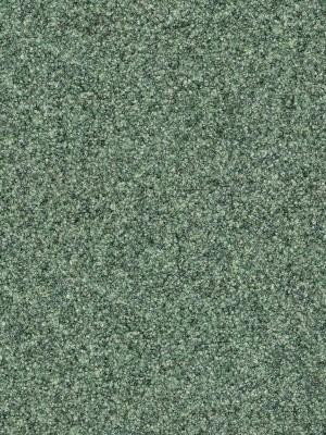 Fabromont Symphonie Kugelgarn Teppichboden Tundra Rollenbreite 200 cm, Mindestbestellmenge 10 lfm, günstig Objekt-Teppichboden online kaufen von Bodenbelag-Hersteller Fabromont HstNr: s749