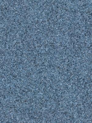 Fabromont Symphonie Kugelgarn Teppichboden Saphir Rollenbreite 200 cm, Mindestbestellmenge 10 lfm, günstig Objekt-Teppichboden online kaufen von Bodenbelag-Hersteller Fabromont HstNr: s751 *** Mindestbestellmenge 12 m² ***