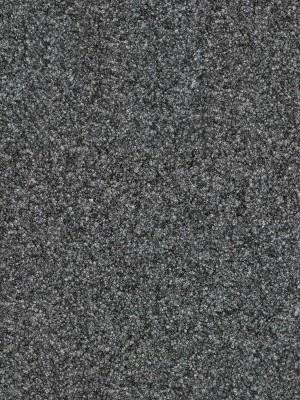 Fabromont Symphonie Kugelgarn Teppichboden Lava Rollenbreite 200 cm, Mindestbestellmenge 10 lfm, günstig Objekt-Teppichboden online kaufen von Bodenbelag-Hersteller Fabromont HstNr: s754 *** Mindestbestellmenge 12 m² ***