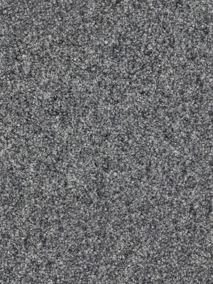 Fabromont Symphonie Kugelgarn Teppichboden Silber Rollenbreite 200 cm, Mindestbestellmenge 10 lfm, günstig Objekt-Teppichboden online kaufen von Bodenbelag-Hersteller Fabromont HstNr: s755 *** Mindestbestellmenge 12 m² ***