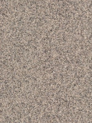 Fabromont Symphonie Kugelgarn Teppichboden Marmor Rollenbreite 200 cm, Mindestbestellmenge 10 lfm, günstig Objekt-Teppichboden online kaufen von Bodenbelag-Hersteller Fabromont HstNr: s756 *** Mindestbestellmenge 12 m² ***