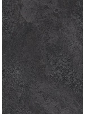 Amtico Click Smart Designboden mit Klicksystem und integrierter Trittschalldämmung Wave Slate Black Fliese 303,1 x 607,2 mm, 6 mm Stärke, 1,77 m² pro Paket, NS: 0,55 mm, Blauer Engel zertiziziert, Klick-Vinyl Preis günstig online kaufen für einfachste Verlegung von Bodenbelag-Hersteller Amtico HstNr: SB5S2602 *** Lieferung ab 15m² ***