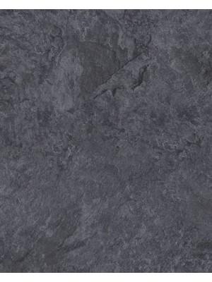 Amtico Click Smart Designboden mit Klicksystem und integrierter Trittschalldämmung Monmouth Slate Fliese 303,1 x 607,2 mm, 6 mm Stärke, 1,77 m² pro Paket, NS: 0,55 mm, Blauer Engel zertiziziert, Klick-Vinyl Preis günstig online kaufen für einfachste Verlegung von Bodenbelag-Hersteller Amtico HstNr: SB5S7501 *** Lieferung ab 15m² ***