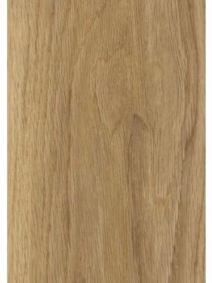 Amtico Click Smart Designboden mit Klicksystem Honey Oak Planke 178,1 x 1244,6 mm, 6 mm Stärke, 1,77 m² pro Paket, NS: 0,55 mm, Klick-Vinyl Preis günstig online kaufen für einfachste Verlegung von Bodenbelag-Hersteller Amtico HstNr: SB5W2504
