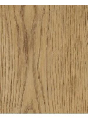 Amtico Click Smart Designboden mit Klicksystem New England Oak Planke 178,1 x 1244,6 mm, 6 mm Stärke, 1,77 m² pro Paket, NS: 0,55 mm, Klick-Vinyl Preis günstig online kaufen für einfachste Verlegung von Bodenbelag-Hersteller Amtico HstNr: SB5W2527