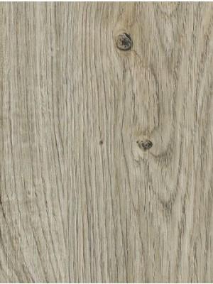Amtico Click Smart Designboden Sun Bleached Oak mit integrierter Dämmung