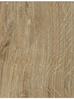 Amtico Click Smart Designboden Featured Oak mit integrierter Dämmung