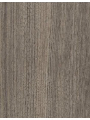 Amtico Click Smart Designboden Dusky Walnut mit integrierter Dämmung