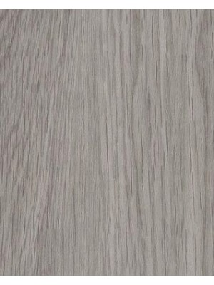 Amtico Click Smart Designboden mit Klicksystem Nordic Oak Planke 178,1 x 1244,6 mm, 6 mm Stärke, 1,77 m² pro Paket, NS: 0,55 mm, Klick-Vinyl Preis günstig online kaufen für einfachste Verlegung von Bodenbelag-Hersteller Amtico HstNr: SB5W2550