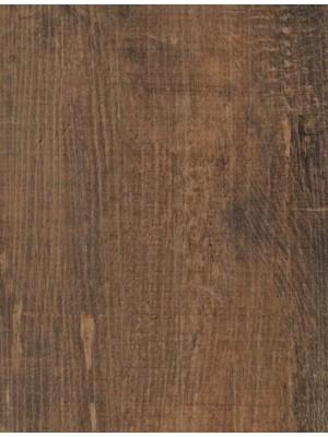 Amtico Click Smart Designboden mit Klicksystem Chapel Oak Planke 178,1 x 1244,6 mm, 6 mm Stärke, 1,77 m² pro Paket, NS: 0,55 mm, Klick-Vinyl Preis günstig online kaufen für einfachste Verlegung von Bodenbelag-Hersteller Amtico HstNr: SB5W3014