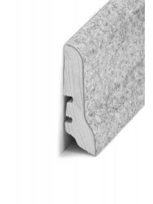 Wicanders Sockelleiste Kork-Furnier Sockelleiste Schiffsboden Dekor passend zum Bodenbelag 20 x 50 x 2400 mm, Preis pro lfm, Pack 2 Stück *** Nur in Verbindung mit Bodenbelag-Bestellung lieferbar!***