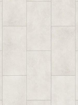 ter Hürne Avatara 3.0 Perform 2750 Stein Delphi 6 mm Bio-Designboden MultiSens Protec Klicksystem  Fliesen 776 x 387 x 6 mm, NK 32, Dämmung integriert, 20 Jahre Garantie sofort günstig direkt kaufen, HstNr.: 1101250312, *** ACHUNG: Versand ab Mindestbestellmenge: 11 m² ***