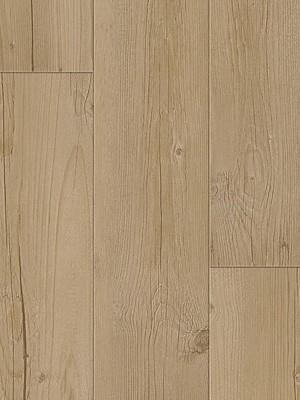 Gerflor Senso Designboden SK  Gerflor Senso Designboden SK Natural 6 selbstklebende Vinyl Dielen Oak Pine Planke 914 x 152 mm, 2 mm Stärke, 2,2 m² pro Paket, Klebefliesen günstig online kaufen für einfache Verlegung von Vinyl-Design-Belag-Hersteller Gerflor HstNr: 32800296  günstig online kaufen, HstNr.: 32800296 *** Lieferung Gerflor Bodenbelag ab 15 m² ***