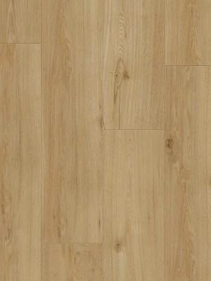 Gerflor Senso Designboden SK  Gerflor Senso Designboden SK Natural Columbia - 6 selbstklebende Vinyl Dielen Planken 914 x 152 mm, 2 mm Stärke, 2,2 m² pro Paket, Klebedielen günstig online kaufen für einfache Verlegung von Vinyl-Design-Belag-Hersteller Gerflor HstNr: 33250310  günstig online kaufen, HstNr.: 32800347 *** Lieferung Gerflor Bodenbelag ab 15 m² ***