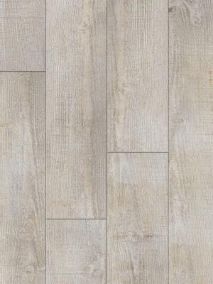 Gerflor Senso Designboden SK Rustic Kola - 6 selbstklebende Vinyl Dielen Planken 914 x 152 mm, 2 mm Stärke, 2,2 m² pro Paket, Klebedielen günstig online kaufen für einfache Verlegung von Vinyl-Design-Belag-Hersteller Gerflor HstNr: 33250309  günstig online kaufen, HstNr.: 33250309 *** Lieferung Gerflor Bodenbelag ab 15 m² ***