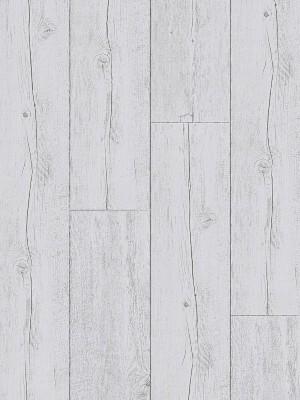 Gerflor Senso Designboden SK Rustic White Pecan - 6 selbstklebende Vinyl Dielen Planken 914 x 152 mm, 2 mm Stärke, 2,2 m² pro Paket, Klebedielen günstig online kaufen für einfache Verlegung von Vinyl-Design-Belag-Hersteller Gerflor HstNr: 33250394  günstig online kaufen, HstNr.: 33250394 *** Lieferung Gerflor Bodenbelag ab 15 m² ***