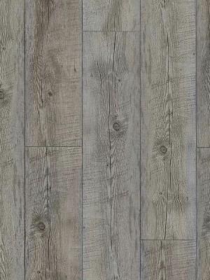 Gerflor Senso Designboden SK Rustic Pekan Antik Style - 6 selbstklebende Vinyl Dielen Planken 914 x 152 mm, 2 mm Stärke, 2,2 m² pro Paket, Klebedielen günstig online kaufen für einfache Verlegung von Vinyl-Design-Belag-Hersteller Gerflor HstNr: 33250511  günstig online kaufen, HstNr.: 33250511 *** Lieferung Gerflor Bodenbelag ab 15 m² ***