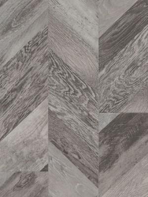 Gerflor Senso Designboden SK Rustic Fishbone - 6 selbstklebende Vinyl Dielen Planken 914 x 152 mm, 2 mm Stärke, 2,2 m² pro Paket, Klebedielen günstig online kaufen für einfache Verlegung von Vinyl-Design-Belag-Hersteller Gerflor HstNr: 33250309  günstig online kaufen, HstNr.: 33250777 *** Lieferung Gerflor Bodenbelag ab 15 m² ***