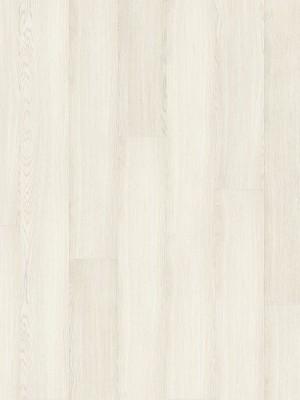 HARO DISANO ClassicAqua Rigid-Klick-Boden LA XL 4V Eiche weiß strukturiert SPC Rigid Designboden 9,3 x 2035 x 235 mm, mit integrierter Trittschalldämmung und authentischer 4V-Fuge, 1. Wahl Qualität sofort günstig kaufen *** Lieferung ab 15 m² bzw. 350 EUR Warenwert ***, HstNr.: 536238