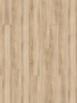 HARO DISANO ClassicAqua Rigid-Klick-Boden LA XL 4V Lichteiche strukt. SPC Rigid Designboden 9,3 x 2035 x 235 mm, mit integrierter Trittschalldämmung und authentischer 4V-Fuge, *** Lieferung ab 15 m² bzw. 350 € Warenwert ***, HstNr.: 536244
