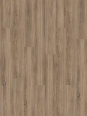 HARO DISANO ClassicAqua Rigid-Klick-Boden LA XL 4V Tabakeiche strukturiert SPC Rigid Designboden 9,3 x 2035 x 235 mm, mit integrierter Trittschalldämmung und authentischer 4V-Fuge, 1. Wahl Qualität sofort günstig kaufen *** Lieferung ab 15 m² bzw. 350 EUR Warenwert ***, HstNr.: 536248