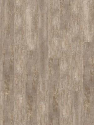HARO DISANO ClassicAqua Rigid-Klick-Boden LA XL 4V Eiche Vintage greige rustik. str. SPC Rigid Designboden 9,3 x 2035 x 235 mm, mit integrierter Trittschalldämmung und authentischer 4V-Fuge, 1. Wahl Qualität sofort günstig kaufen *** Lieferung ab 15 m² bzw. 350 EUR Warenwert ***, HstNr.: 536249