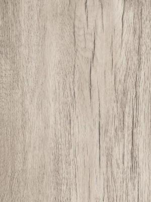 HARO DISANO ClassicAqua Rigid-Klick-Boden LA XL 4V Country Eiche grau rustik. str. SPC Rigid Designboden 9,3 x 2035 x 235 mm, mit integrierter Trittschalldämmung und authentischer 4V-Fuge, *** Lieferung ab 15 m² bzw. 350 € Warenwert ***, HstNr.: 536251